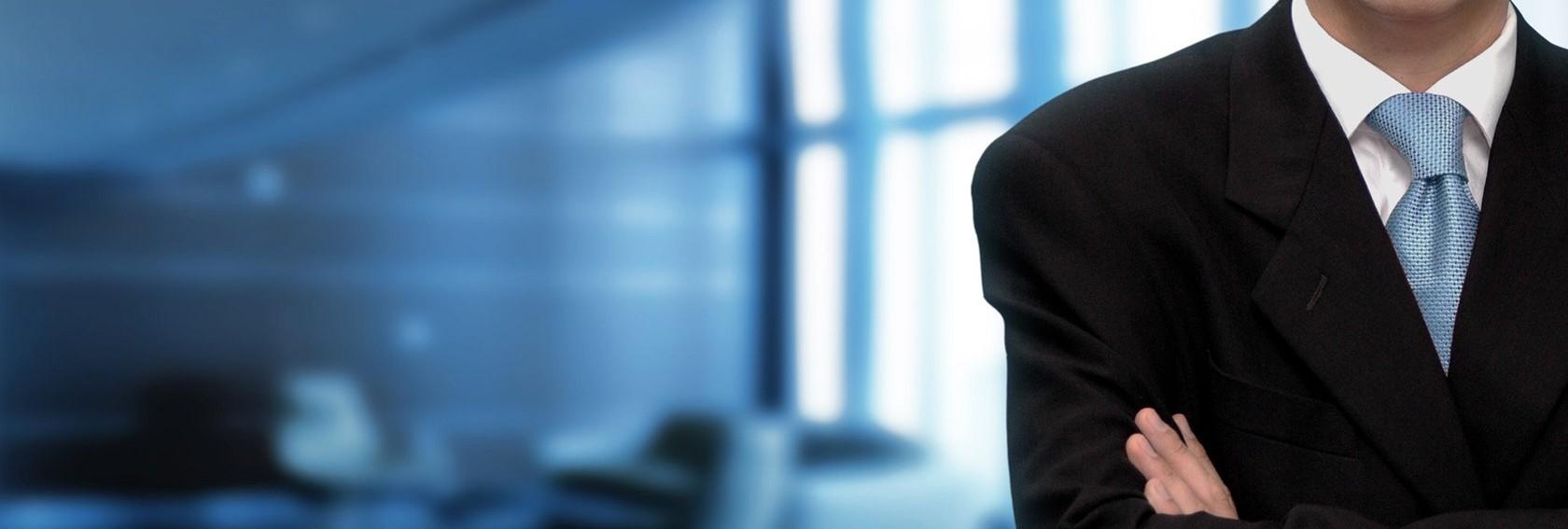 Оперативный выезд бухгалтера на офис к клиенту.